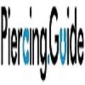 Piercing Guide (@piercingguide) Avatar