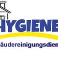 AO Hygiene (@aohygiene) Avatar