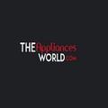 The Aplliances World (@theappliancesworld) Avatar