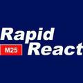 Rapid React Plumbing (@rapidreactplumbing) Avatar
