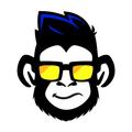 rentamonkey (@rentamonkey) Avatar