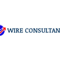 Wire Consultants (@wireconsultants) Avatar