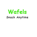 Wafels (@wafels) Avatar