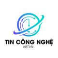tincongnghe (@tincongnghe) Avatar