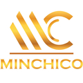 minchico (@minchico) Avatar