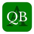 Quickbooks Accounting (@quickbookaccounting) Avatar