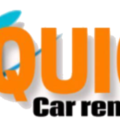 quickcabs (@quickcabs) Avatar
