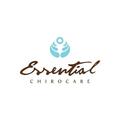 Essential ChiroCare (@essentialchiro) Avatar
