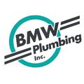 BMW Plumbing, Inc. (@bmwplumbinginc) Avatar