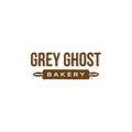Grey Ghost Bakery (@greyghostbakery) Avatar
