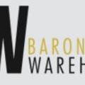 Barongwarehouse (@barongware02) Avatar