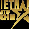 VietNam Startup Coaching (@vsccoaching) Avatar