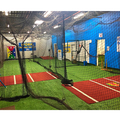 Baseball Velocity School (@baseballtx) Avatar