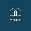 eltro Service (@meltroservice) Avatar