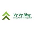 vyvyblog (@vyvyblog) Avatar