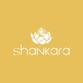 S (@shankaranaturals) Avatar