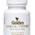golden garlicthyme (@goldengarlicthyme) Avatar