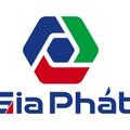 website sửa chữa máy tính tại Hà Nội giá rẻ Gia Ph (@suachuamaytinhhanoi) Avatar