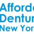 Affordable Dental Implants (@affordableim88) Avatar