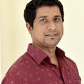 Md. Momin Shikder (@shikderbd) Avatar