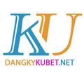 Trang chủ đăng ký Kubet (@dangkykubetnet) Avatar