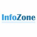 Tourism guides and news - Infozone.bg (@infozonebg) Avatar