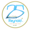 Reynold india Pvt.Ltd (@reynoldindia) Avatar