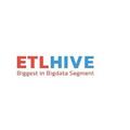 Etlhive (@etlhive) Avatar