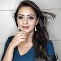 Poonam Lalwani (@poonamlalwani) Avatar