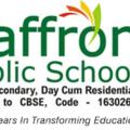 Saffron School (@saffron_school) Avatar