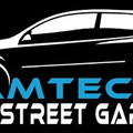 KamTech (@kamtechprincesrisborough) Avatar