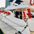 Royal Blue Coast Yachts (@rbcyachts) Avatar