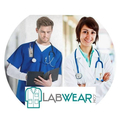 lab wae (@labwear) Avatar
