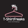 T-Shirt (@t-shirtfreaks) Avatar