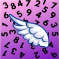 Numer (@numerologyangel) Avatar