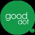 Good Dot (@gooddotofficial) Avatar