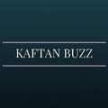 KaftanBuzz (@kaftanbuzz) Avatar