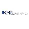 KMK & Associates LLP (@kmkassociatesllp) Avatar