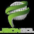 Renovating golf course bunkers (@renovatinggolfcoursebunkers) Avatar