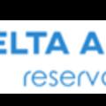 Delta Airlines Reserva (@deltaairlinesreservation489) Avatar