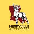 Merryville Outfitters (@louisianahunts) Avatar