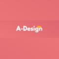 A Design (@adesign_hr) Avatar