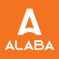 Alaba Sport (@alabasport) Avatar