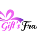 Gifts frame (@giftsframe) Avatar