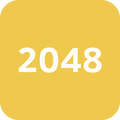 Play 2048 Game Online (@2048game) Avatar