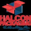 Halcon  (@custompackagingboxes) Avatar