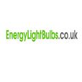 Energy Light Bulbs (@energylightbulb) Avatar
