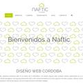 Naftic Com (@nafticcomw) Avatar