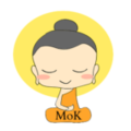 Monk Of Kalyuga (@monkofkalyuga) Avatar