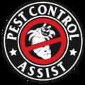 PestControl220 (@pestcontrol220) Avatar